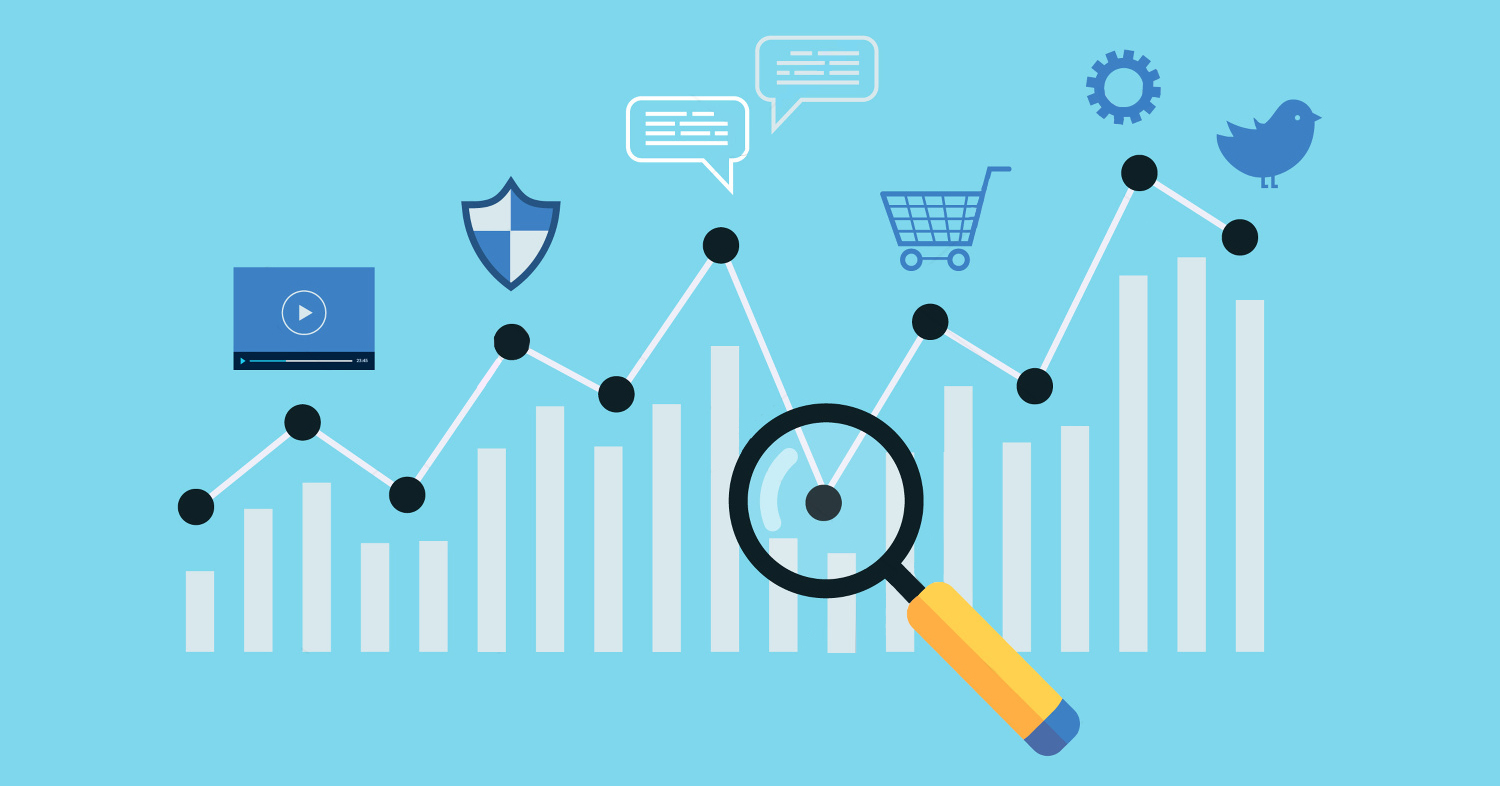 Aspects of SEO Reselling