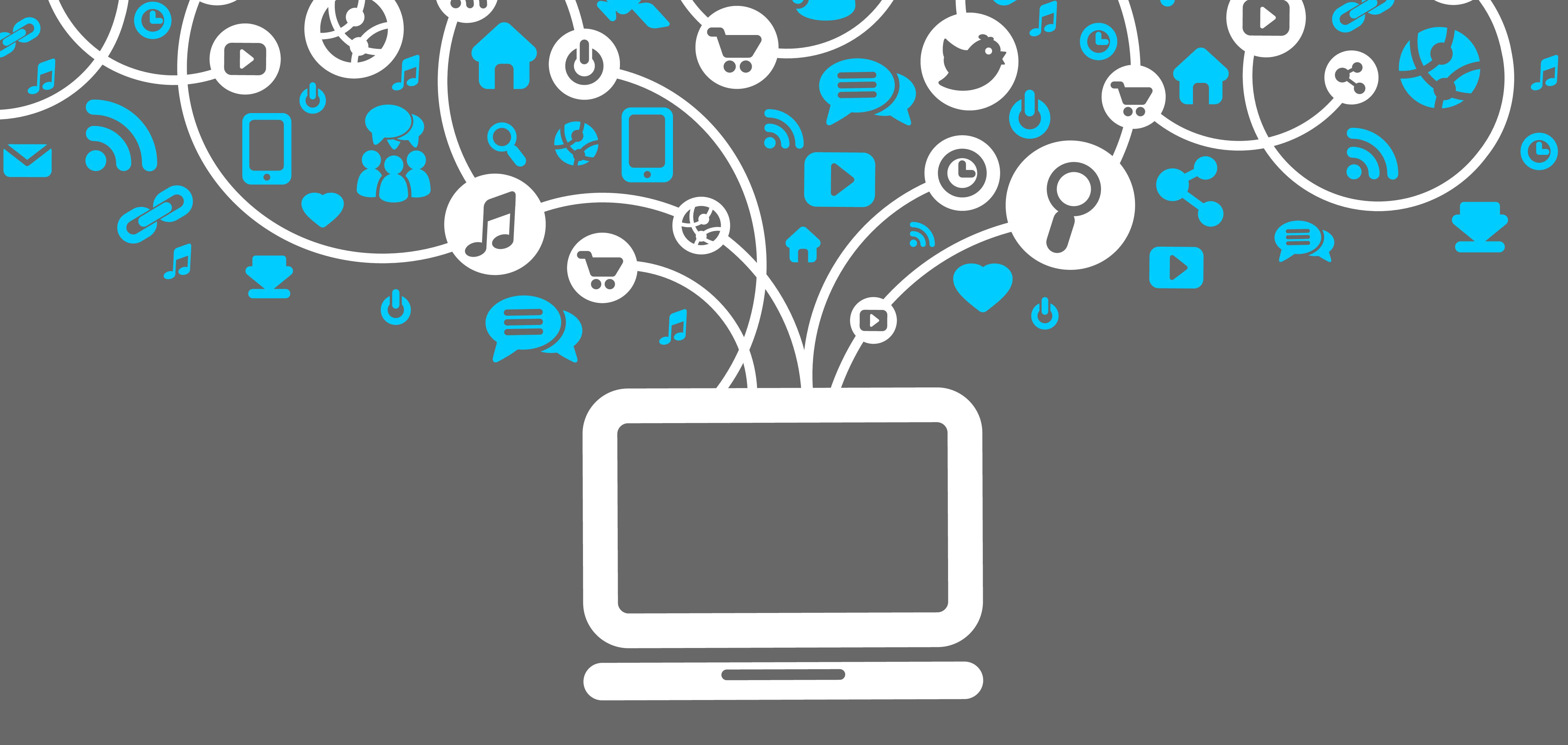 Online Marketing Tips and Tricks