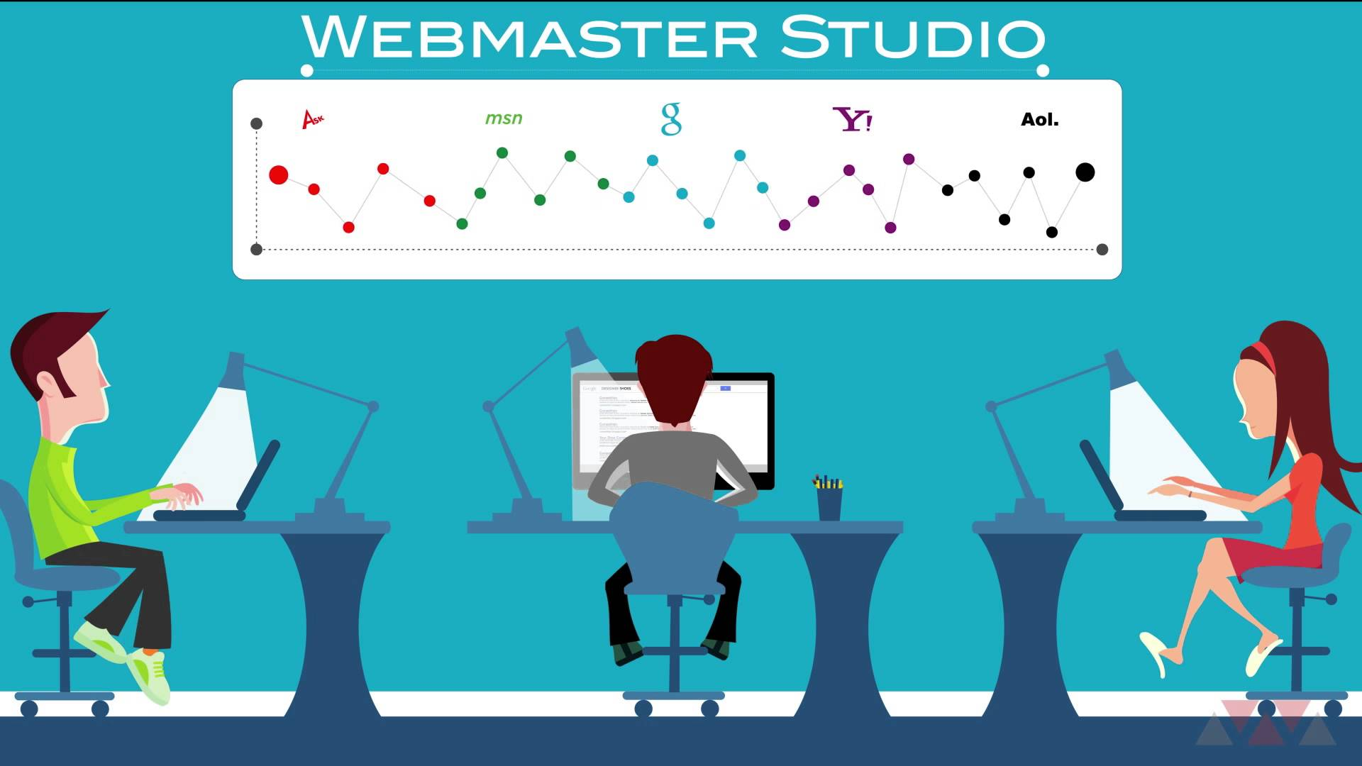 Webmaster Mistakes to Avoid