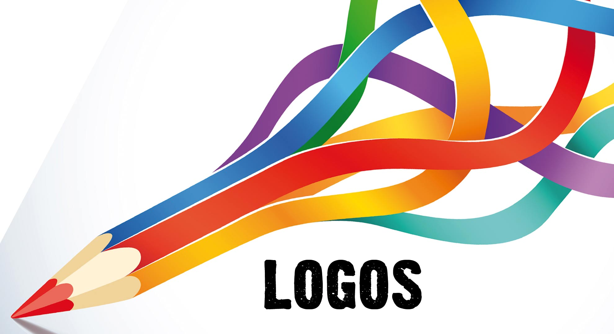 What to expect from a logo designer