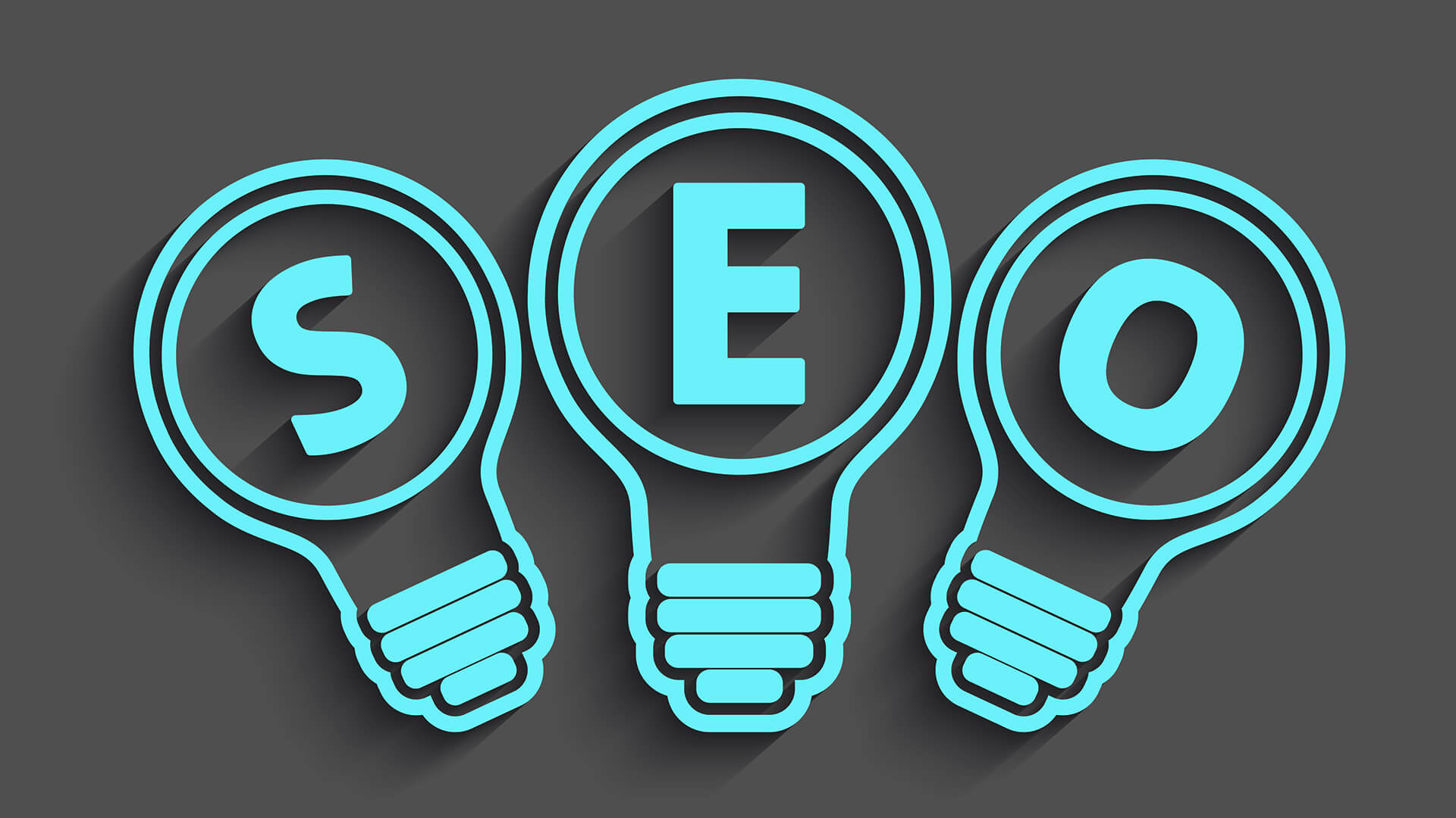 White Label SEO Can Help You Boost Your Profit