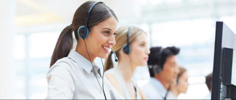 The Ultimate Benefits & Features Of Live Chat Agents