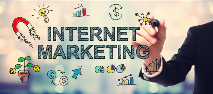 internet marketing Brisbane