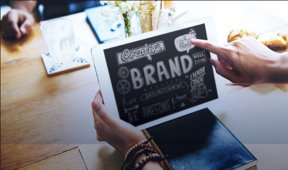 Why Brand Identity Is Important?