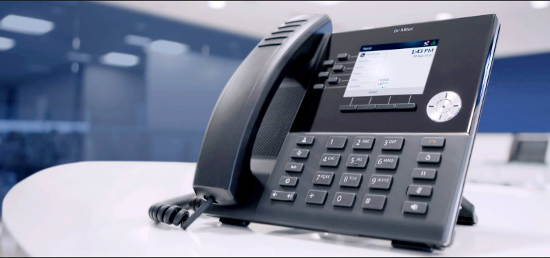 Why Phone Systems Are Getting Popular For The Small Business
