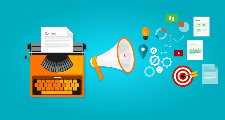 The Ultimate Significance Of Website Content Writing Services