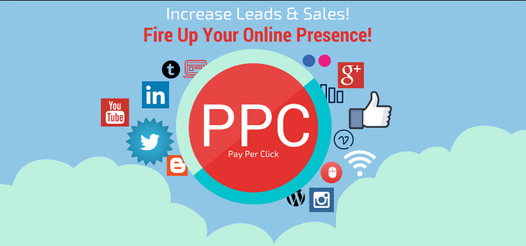 Why Do You Need To Get Pay Per Click Management Services