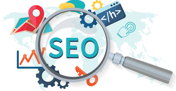 How To Spread The Website By On-site SEO Services?