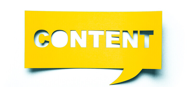 5 Keys That Will Make Your Content A Source Of Success For You