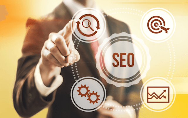 Hire An SEO Agency For The Success Of Your Business