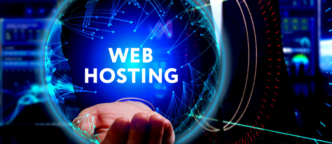 The Affordable Web Hosting For Your Business
