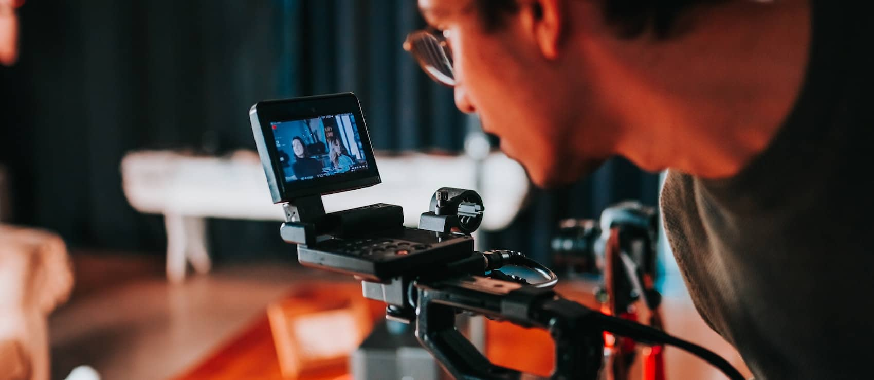 How to advertise on social media with video production Mauritius?