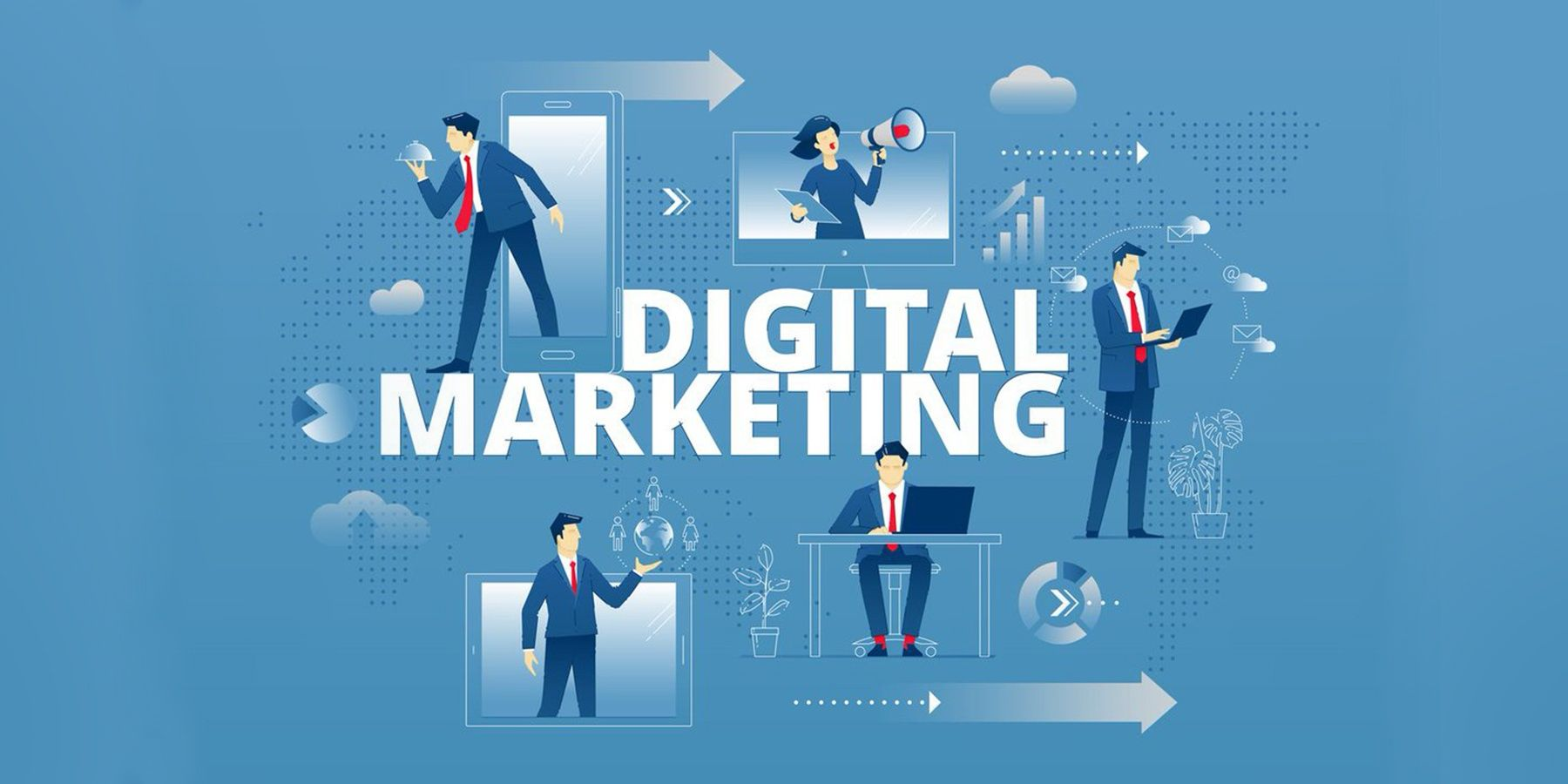 Auckland SEO Experts – Best Digital Marketing Services For Your Business