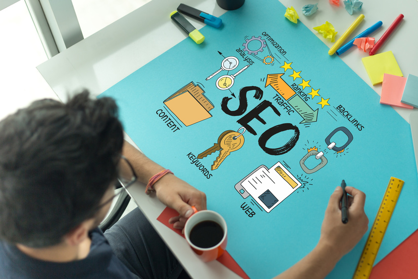 How To Boost Up Business Profits Thru Utilizing Local SEO Reseller Programs