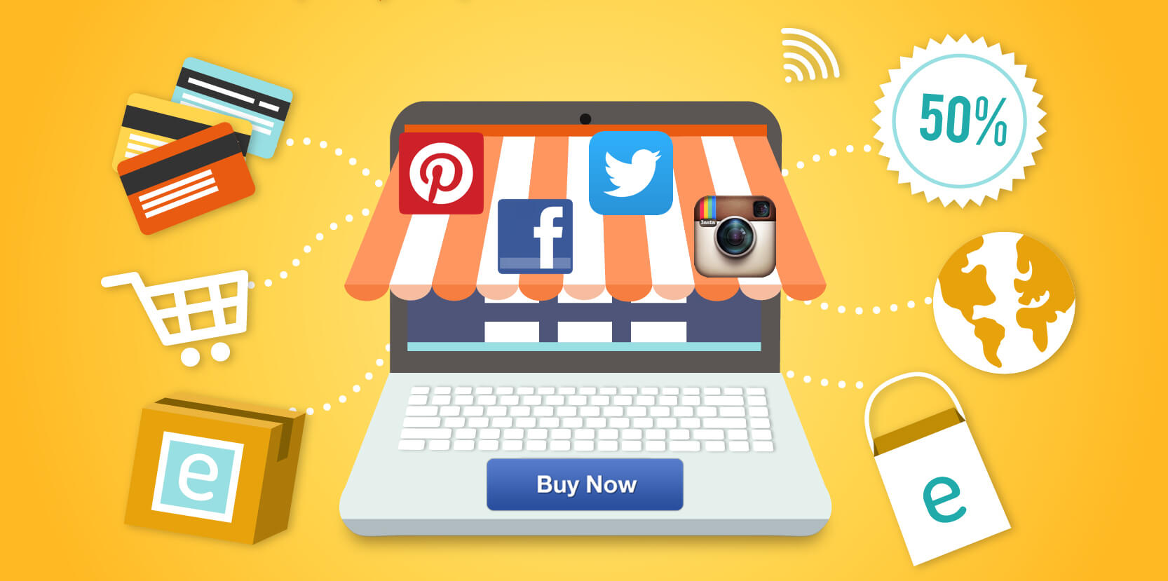 Social Media Reseller Programs – Perfect Strategy For Enhancing Your Business Sales