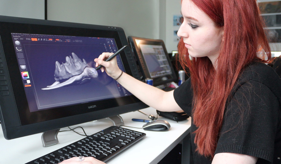 Tips For Picking A Perfect 3D Animation Companies In Johannesburg