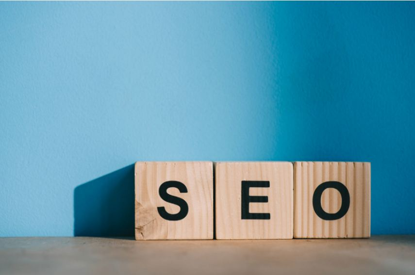 Why Hiring an SEO Agency is the Best Option for You