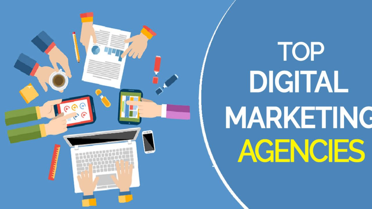 Numerous Benefits Of Hiring An Experienced Digital Marketing Company In Auckland