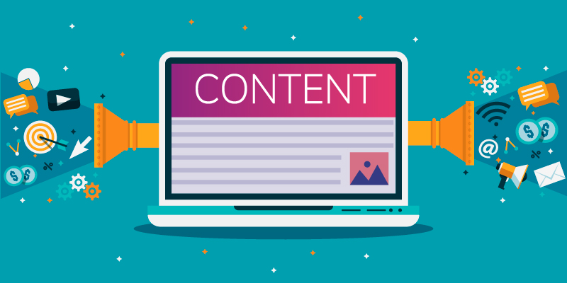 Content Creation For Electricians – Great SEO Website