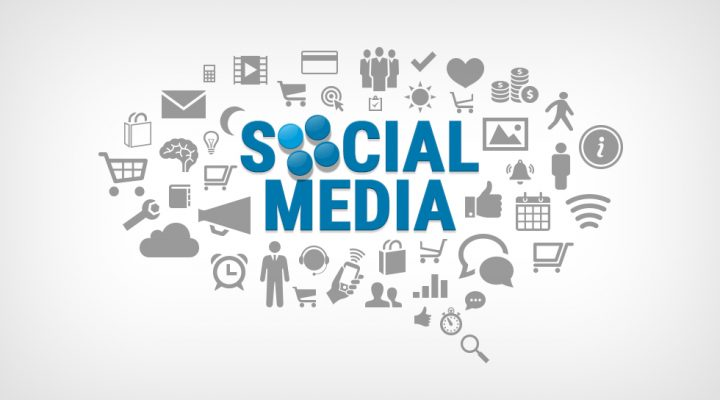 Social Media Advertising Company