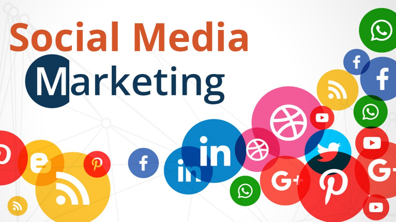 Why Going for Social Media Firms is Beneficial