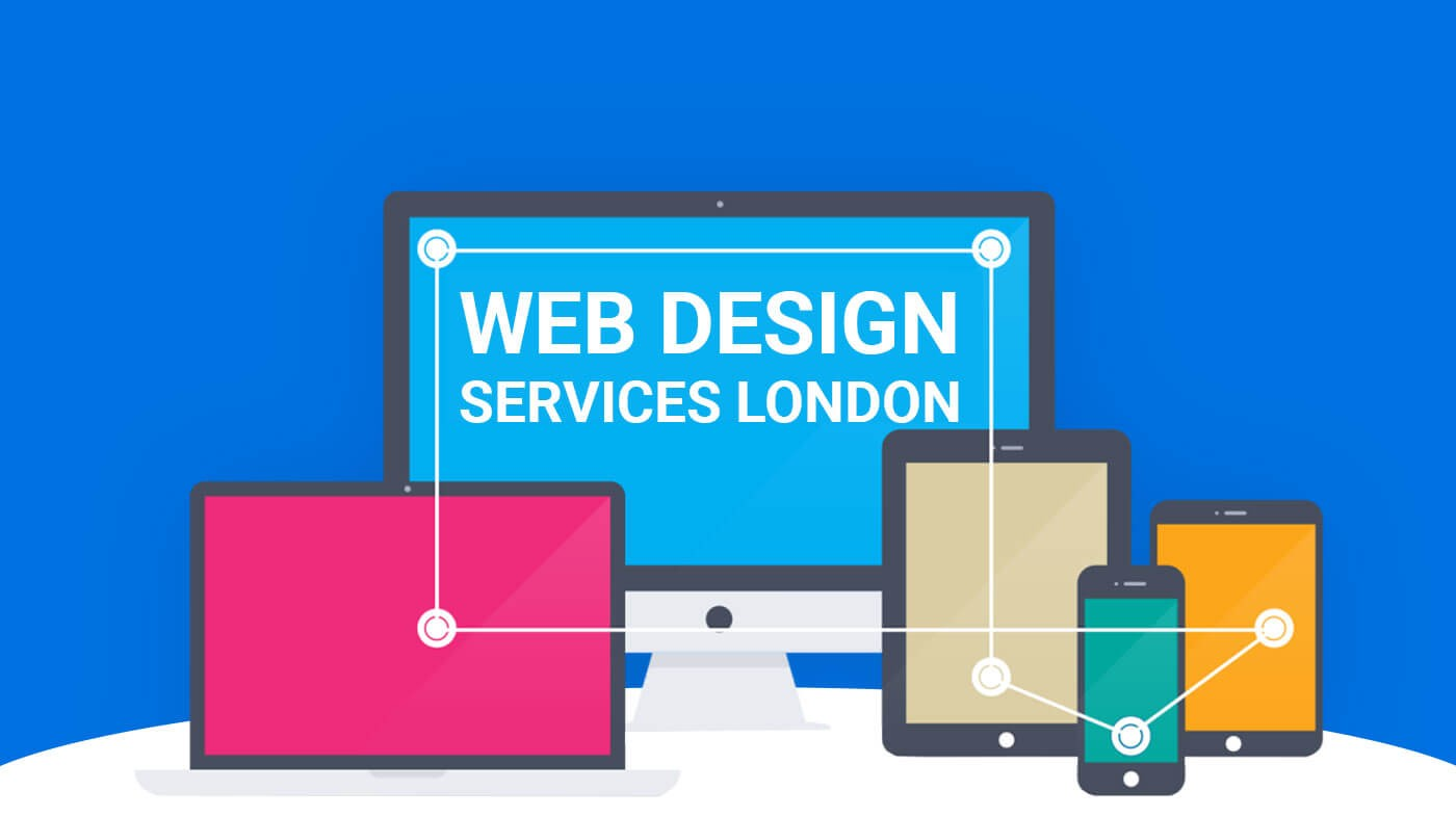 What To Look For In A Website Design Company London?