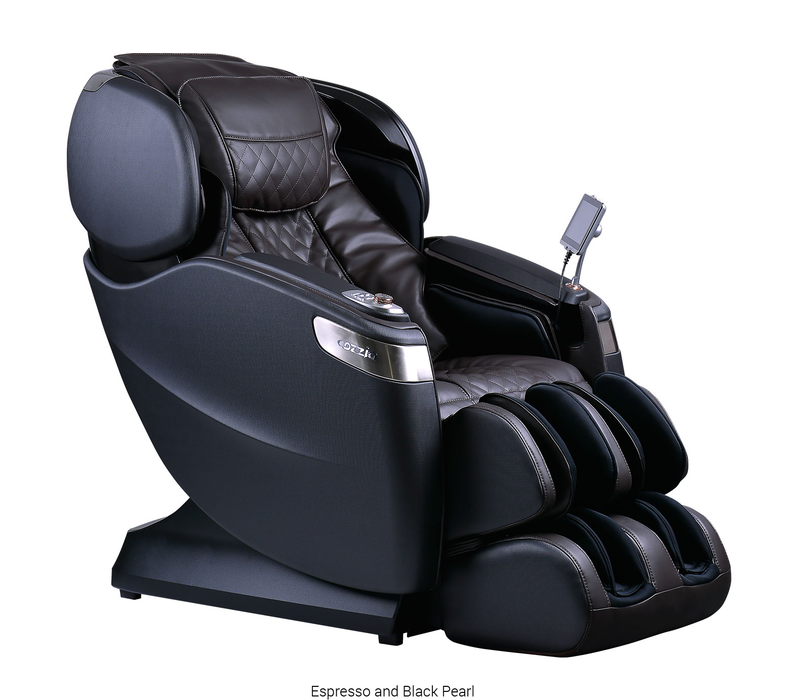 3 Factors to Consider When Buying Massage Chairs
