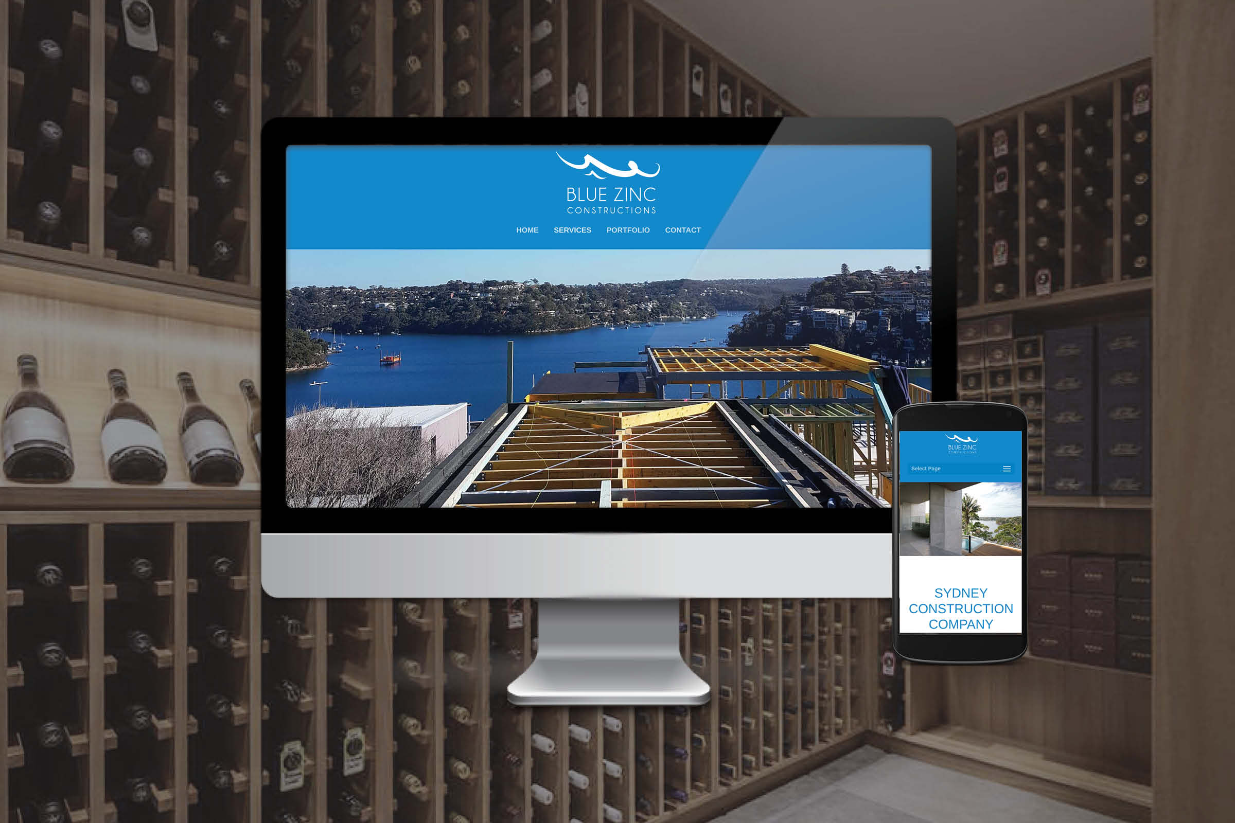 Tips To Promote Your Business With Website Design Sydney