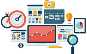 How Your Chosen SEO Reseller Services Can Serve