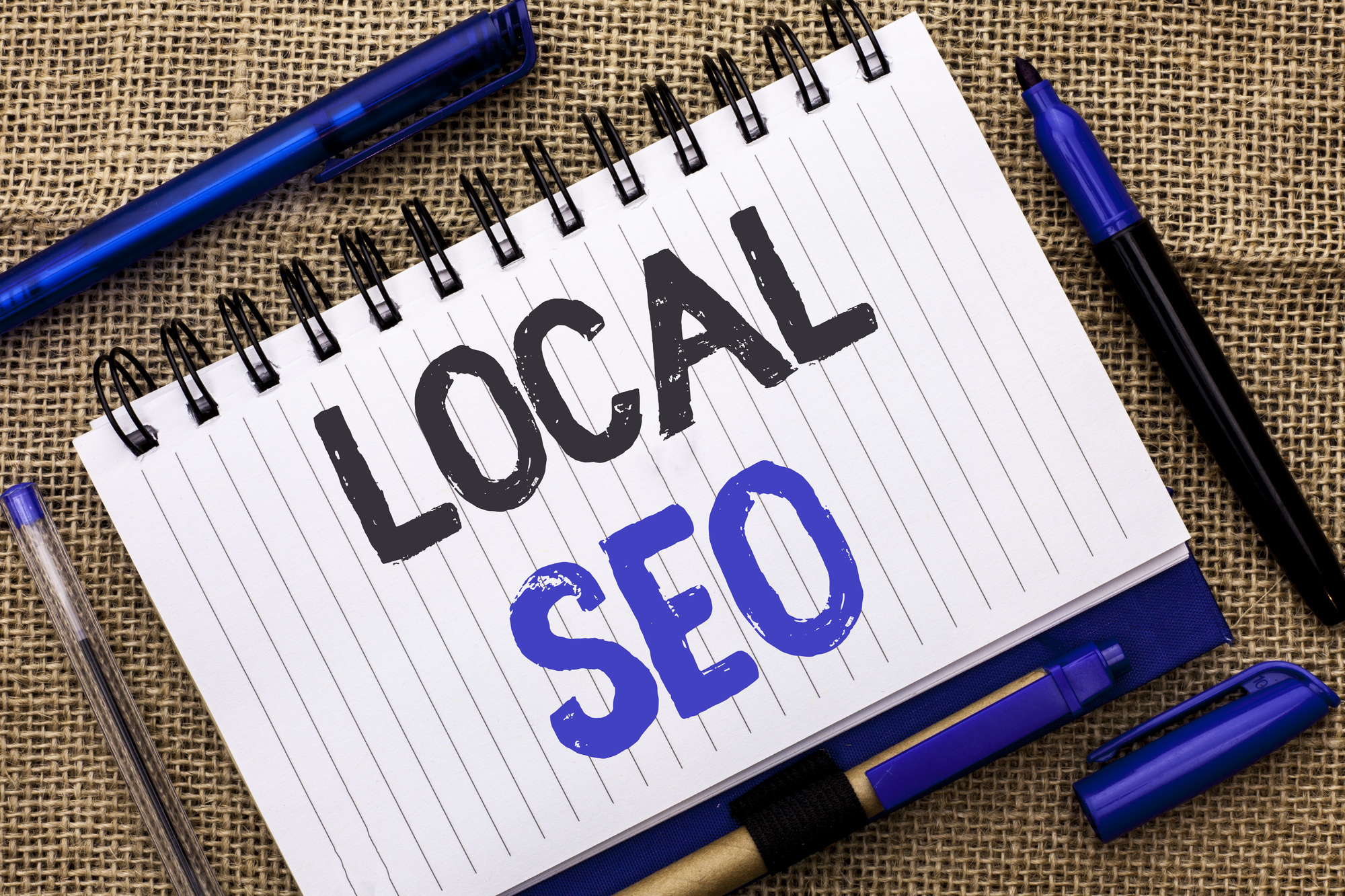 How Can You Benefit From Local SEO In Sydney