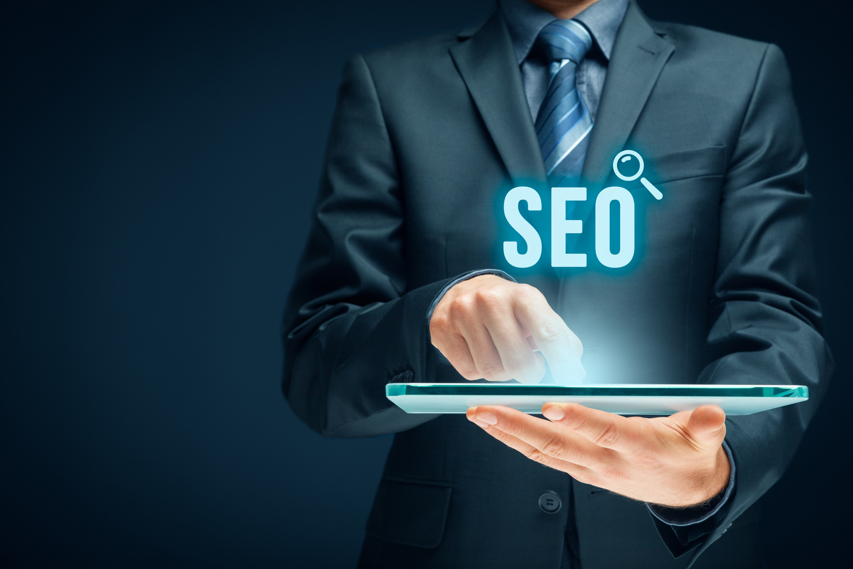 Top Benefits of Getting Services of Optimisation Marketing Companies