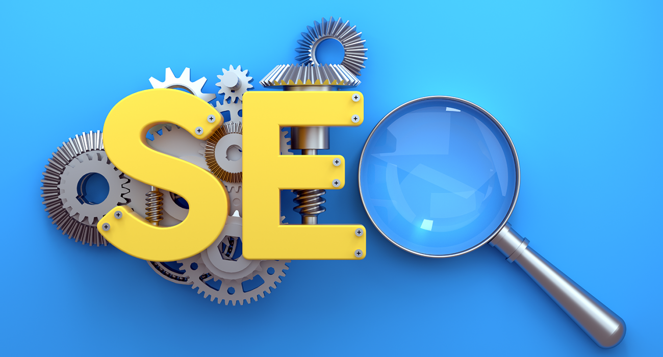 An outsource SEO agency will let you increase the size of your business