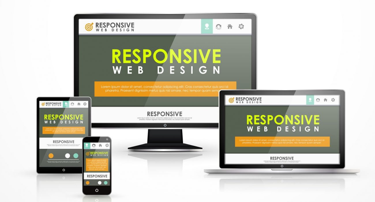 Reasons Why You Need Mobile Website Design For Your Business Website