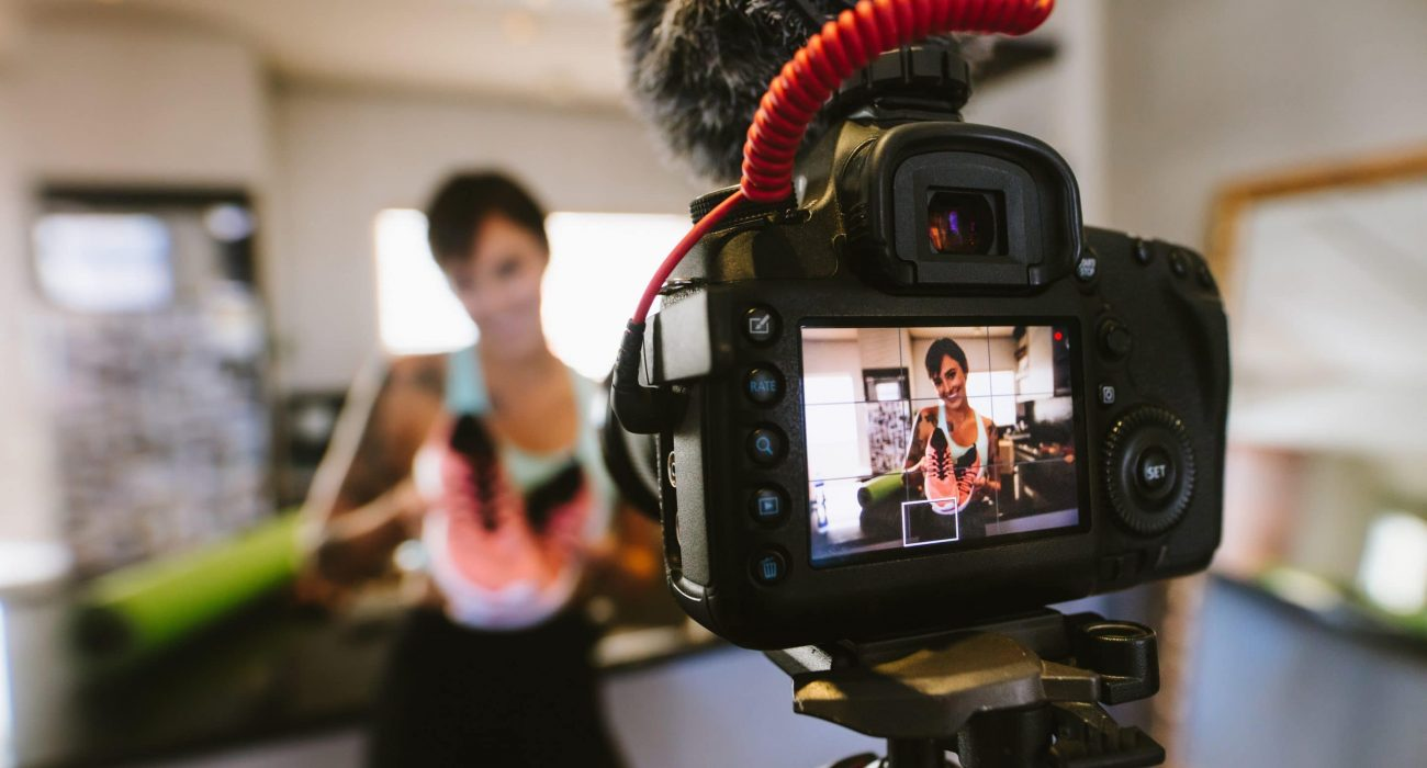 Video Production – Tips For Becoming Videographer