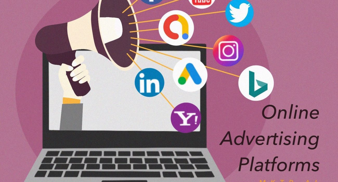 Online Advertising Techniques That Work in 2021