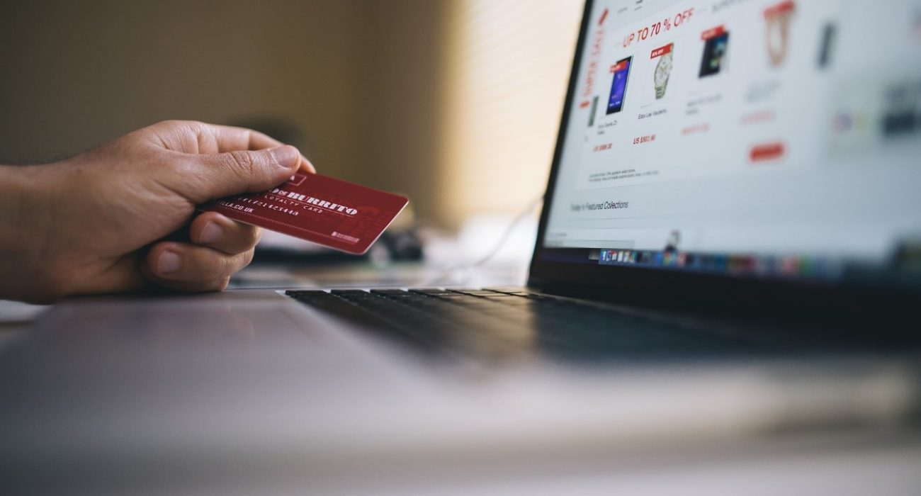 4 Features That Every eCommerce Websites Should Have