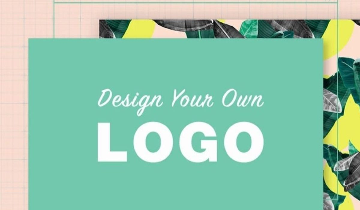 Top Gold Coast Logo Design Tools for Beginners