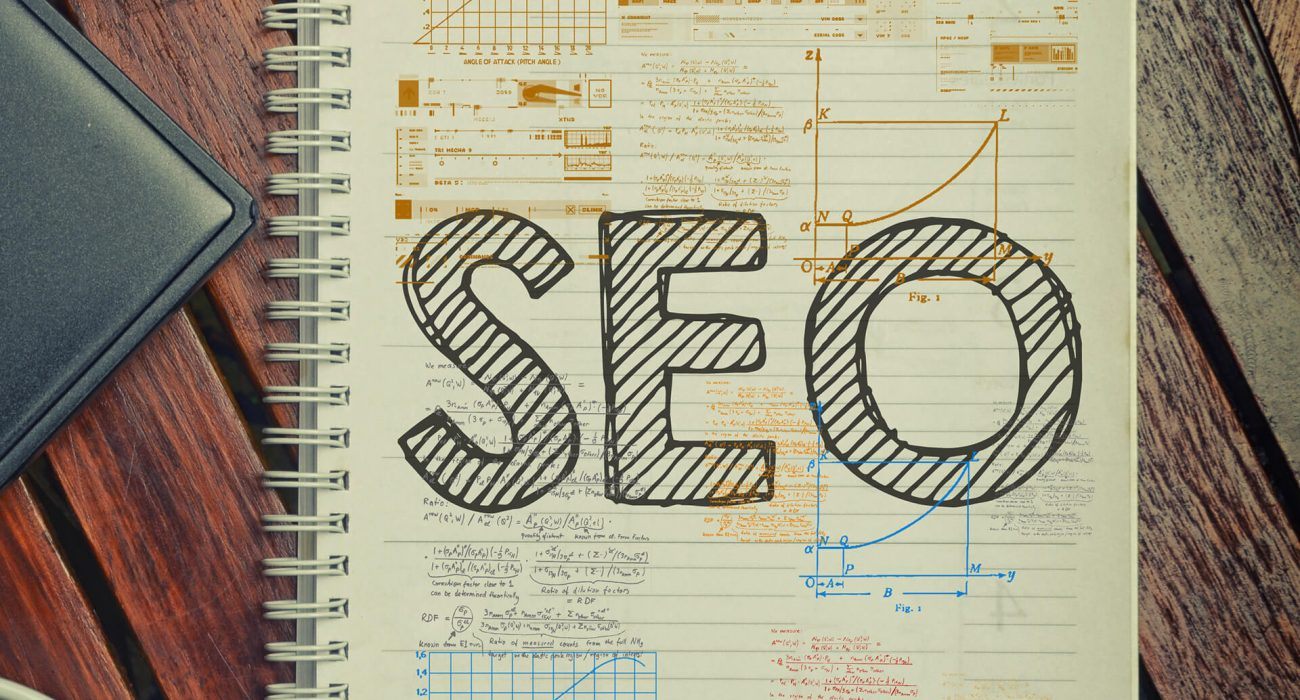 Can I Get Low-Priced SEO Marketing Canada?