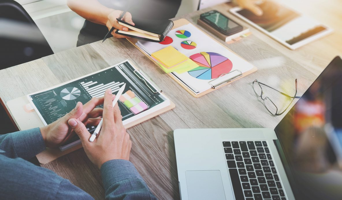 Factors To Consider When You Want To Outsource Web Design Services