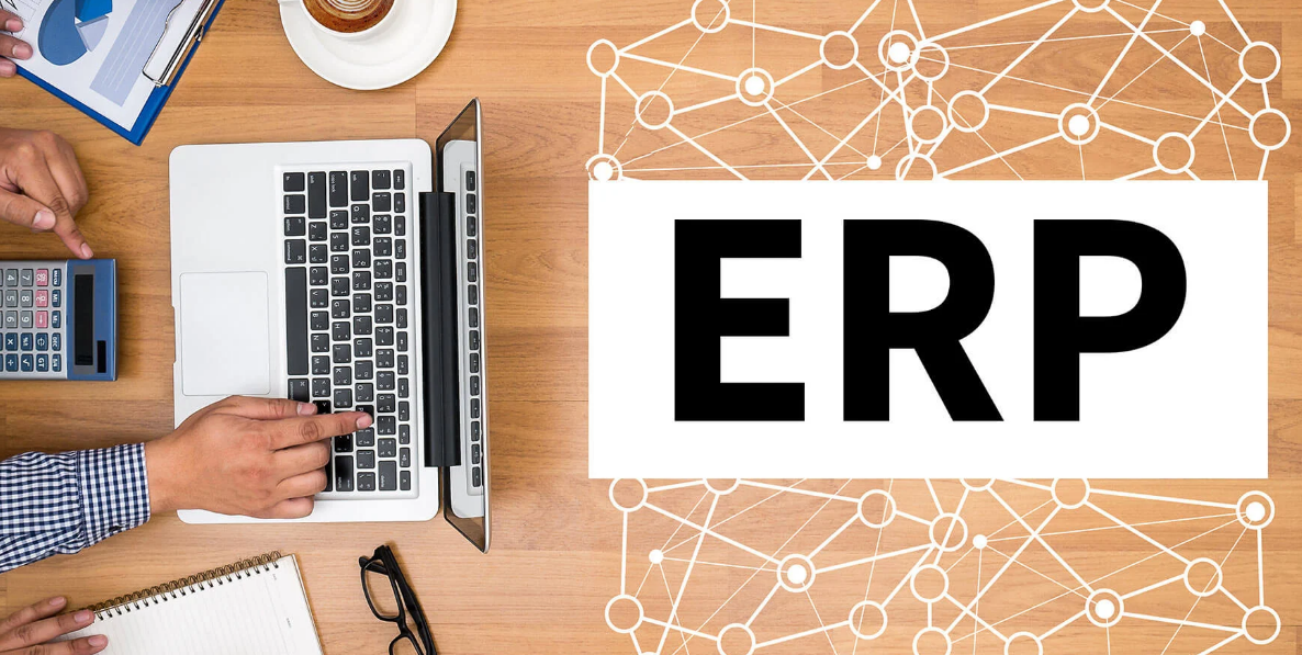 How to Select The Best ERP System For Your Company in Nigeria?