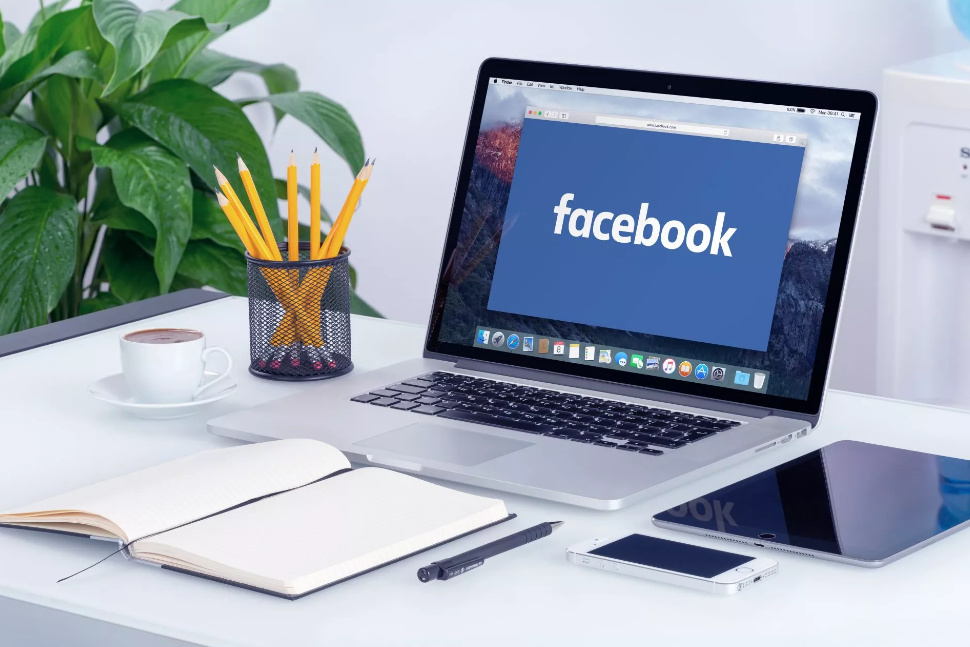Top Things To Consider Before Getting The Services Of An Outsource Facebook marketing Company