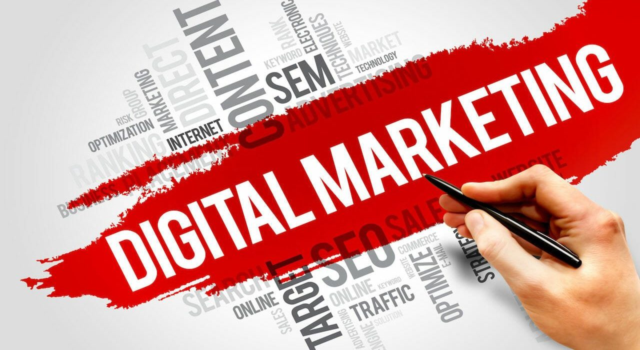 Top Things to Consider Before Selecting a Digital Marketing Agency