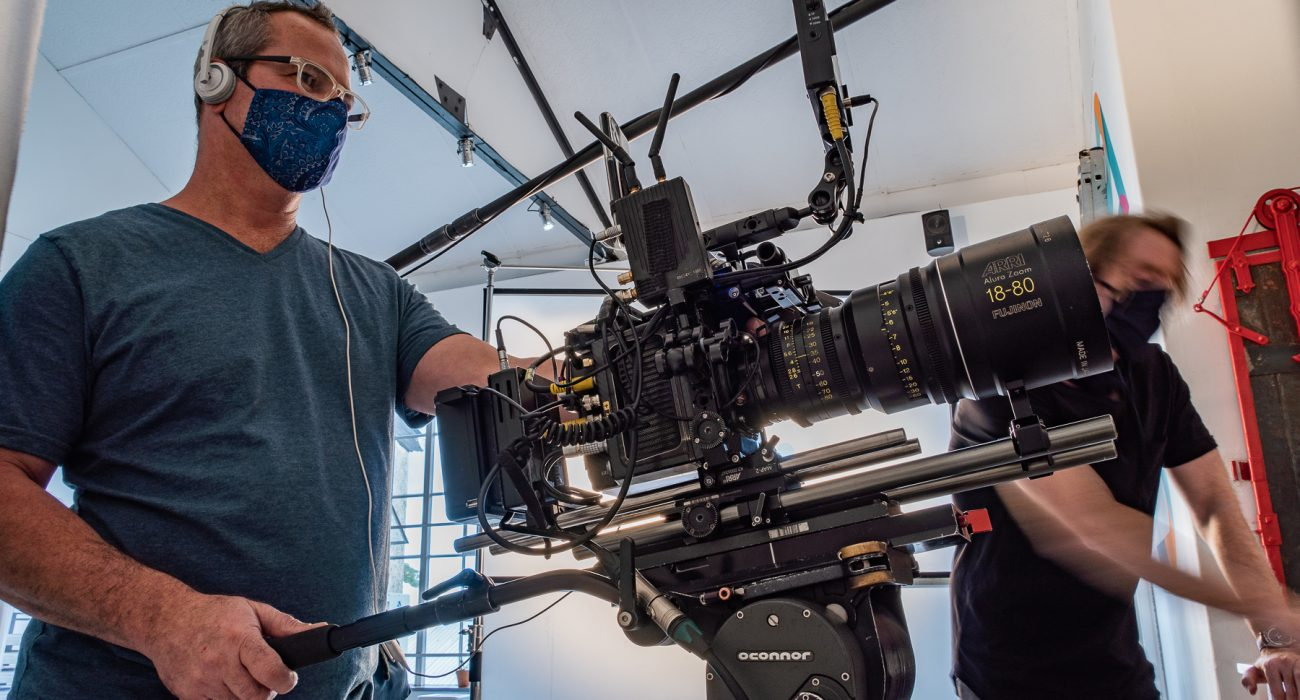 What You Must Understand About Film And Television production Companies in Johannesburg