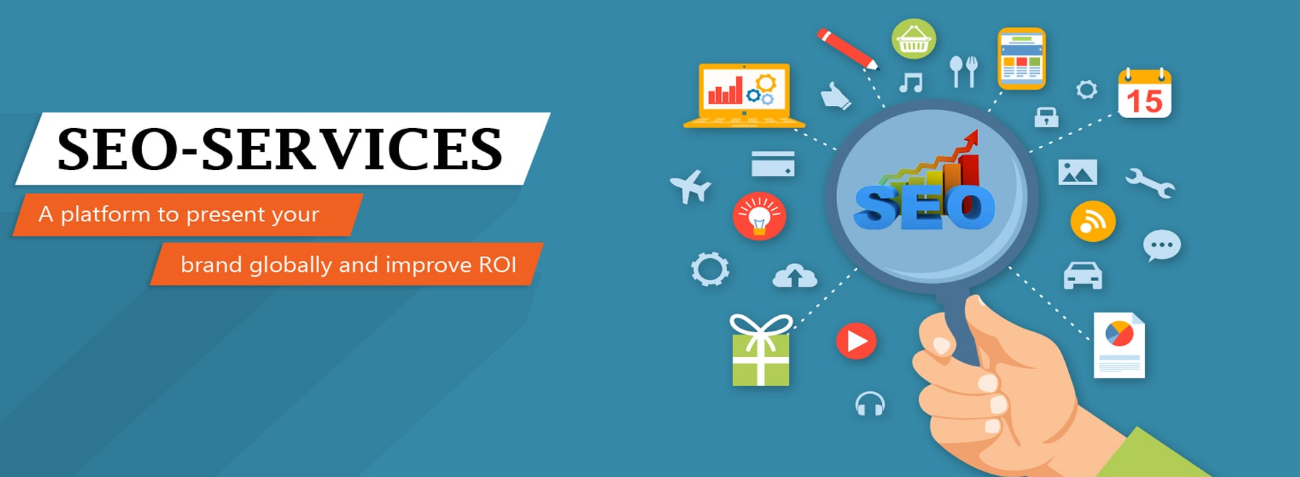 SEO Services Gold Coast – Proficient Approach To Expand Your Business