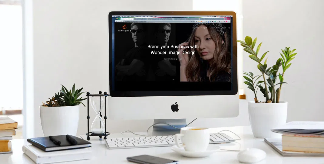 Do Your Business Needs the Web Design Services in Newcastle?