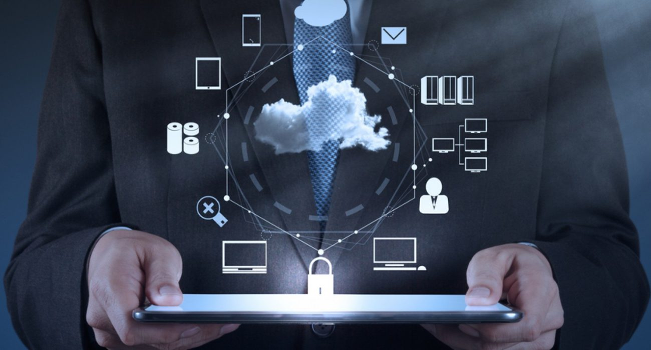 Benefits Of Hiring IT Infrastructure Managed Services For Business