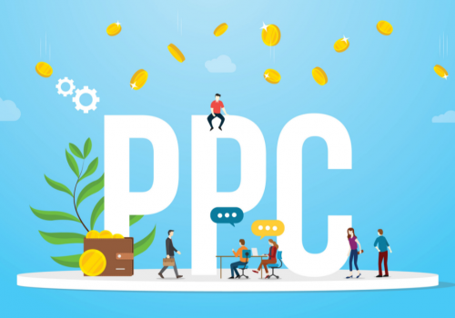 How To Manage PPC Reseller Program To Improve Your RIO