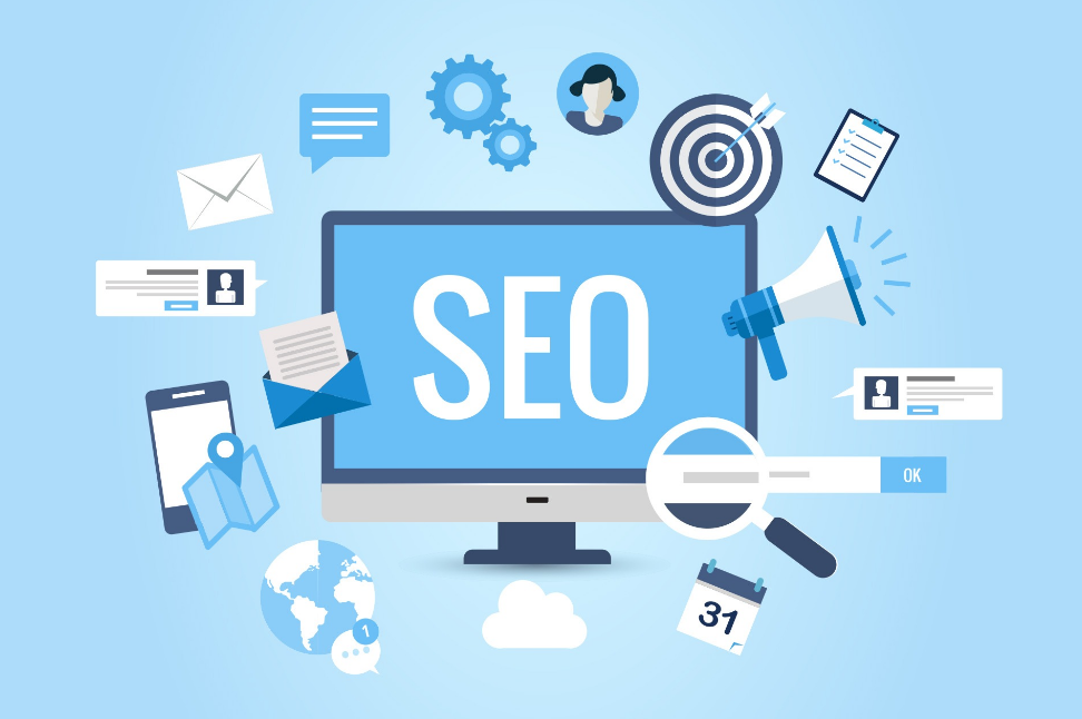How can SEO services be done with the best SEO experts in your area?