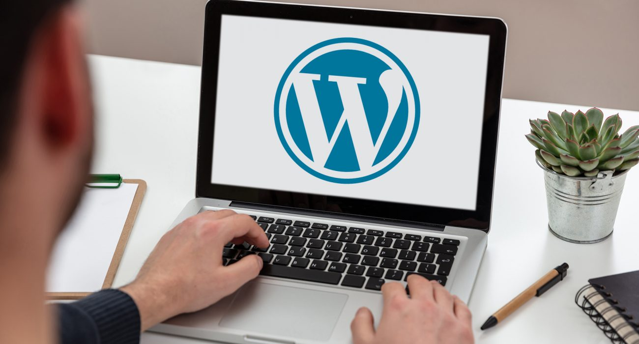 Benefits of Web Development and Design Services