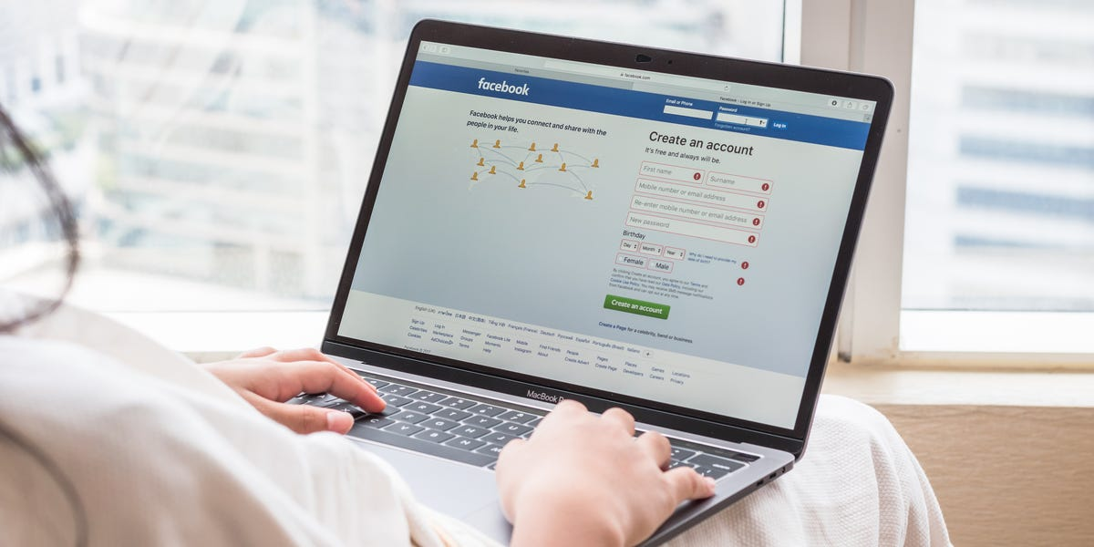 Facebook advertising Sydney For The Growth Of Your Business
